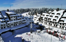 Kopaonik_hot-Konaci_10