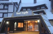 hotel-angela-01