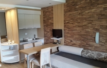 Apartmani Kopaonik Centar `Maglic` 201-2