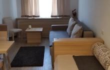 Apartmani Kopaonik Centar `Maglic` 201-4