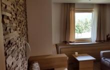 Apartmani Kopaonik Centar `Maglic` 201-3