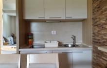 Apartmani Kopaonik Centar `Maglic` 201-5