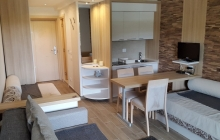 Apartmani Kopaonik Centar `Maglic` 201-1