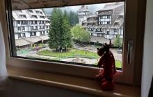 Apartman Kopaonik Centar Maglic 75