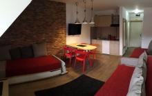 Apartman Kopaonik Centar Maglic 73