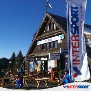 intersport-kopaonik